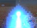 【実況】戦術とか下手な⑨が幻想少女大戦夢を実況プレイpart63