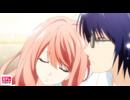episode☆2『オレの貞操がピンチになった件について。』