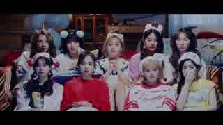 [K-POP] TWICE - What is Love? (MV/HD) (