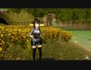 【美少女ゾンビサバイバルゲーム開発#18】きこり改良、武器追加