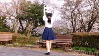 【のんちゅ】 プラスチックボイス 踊って
