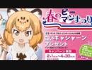 【原曲メドレー】ココスキ春のピーマン祭り