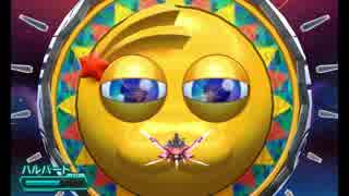 【FullHD】星のカービィ ロボボプラネット 星の夢.Soul OS
