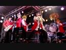 【アイドルマスターSideM】HIGH JUMP NO LIMIT踊ってみた【High×Joker】