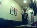 【黒光るG】渋谷で5時/鈴木雅之&菊池桃子【歌ってみた】