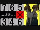 【アイマス×特撮】アイドルヒーローズカオスストーリー 2話「盗まれたガシャット」