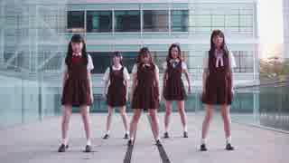 【Q.idol】気まぐれメルシィ