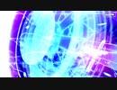 【Fate/Grand Order】 メインストーリー 第2部 Lostbelt No.1...