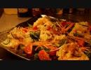 いいかげんに作る 燻製ポテトサラダ+α