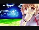 【MMD花騎士】 アプリコット と ナナカマド で Twinkle Days 1080p 60fps 【MMD】