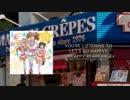 【バンドアレンジ】LET'S GO HAPPY!!