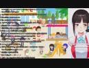 【鈴鹿詩子】10分でわかる黒髪清楚は貧乳でないと許せない、えっちなショタアンソロコレクターこと詩子お母さん