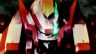 PS4新作「フルメタル・パニック! 戦うフー・デアーズ・ウィンズ」第2弾PV