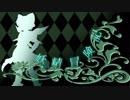 【wizardryFO】*妖精冒険記~その4~*【ゆっくり実況プレイ】