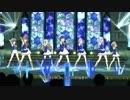【ミリシタ13人MV】「FairyTaleじゃいられない」2nd衣装【1080p/2K】