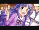 【第七海総選挙】浅利七海で「お願い!シンデレラ」MAD