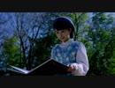 【れ~べ~&ぺんた】タカラレーベンCM 【第3期叡王戦】