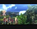 英雄伝説Ⅷ_閃の軌跡I:改 -Thors Military Academy 1204-_第3...