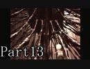 豆【パラサイトイヴ2】続く悪夢 終わらない物語 Part13