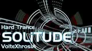 [NNI]SOLiTUDE[Hard Trance]