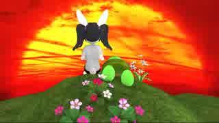 【音街ウナ】ウサギとカメとパラドクス【