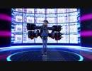 【MMD艦これ】Give Me a Break Stop Now Bismarsk 1080p(60fps)
