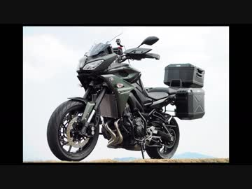 四十路で大型バイクデビューSTAGE02