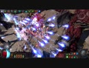 【Path of Exile】Summoner , Phantasm & Spectre 【POE】Abyssal Depths