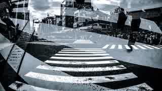 【オリジナル】Indecision【Instrumental