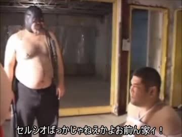 ヒゲクマ調教師3 音声素材配布 by なめろう 例のアレ/動画 - ニコニコ動画