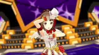 【ときめきアイドル】Twin memories W (立川美翠ソロver.)【高音質:1080p 60fps】