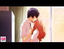 3D彼女 リアルガール episode☆3『オレとリア充が色々こじらせた件について。』