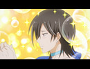 魔法少女 俺 第3話「魔法少女☆増えた」