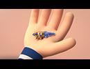 スナックワールド 第49話「魔王デミグラスの秘密を暴け」