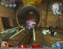 Hellgate London The Eliminator(Patch 1.3)