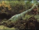 恐竜・怪鳥の伝説EDテーマ「終章」