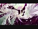 【Deemo】Space Colony