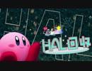【スターアライズ実況】ピンクの勇者と星の危機!!【part20】