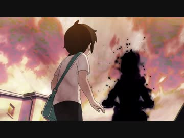 妖怪ウォッチ シャドウサイドアニメ無料動画配信ニコニコのアニメ