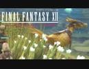 【#20】FF12 THE ZODIAC AGEを思うまま遊ぶねん。