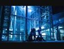 【東京喰種】unravel-dubstep- 踊ってみた【Full Ver. Arrange】