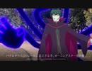 ペテルギウスとレムが現実に呼び出せる!「HoloModels レムPV」【Re:ゼロから始める異世界生活】