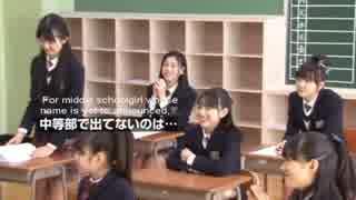 2011年04月27日 特典映像 「中元すず香