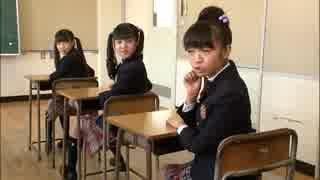 2012年03月21日 特典映像 「中元すず香 さくら学院」 ★★ゆいちゃんまじゆいちゃん!