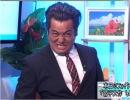 """【沖縄の声】""""宮平大作 しばき隊説""""というフェイクニュースに注意![桜H30/4/19]"""