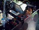 超人機メタルダー 第31話「瞬転を狙え!愛を夢みる少女」