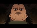 ソードアート・オンライン オルタナティブ ガンゲイル・オンライン #03「ファンレター」