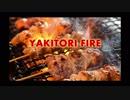 【kari*n】YAKITORI FIRE【歌ってみた】