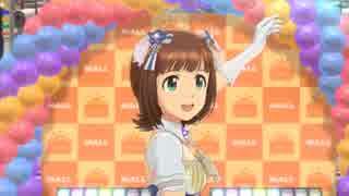 【春研】天海春香「THE IDOLM@STER」瑠璃糖涼菓