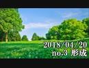 ショートサーキット出張版読み上げ動画3484